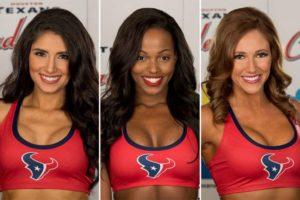 Houston Texans Season Preview