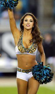Super Bowl 53 Jacksonville Jaguars