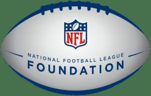 NFL News Updates Coronvavirus