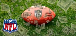 Best NFL Bet Sites 2020
