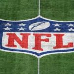NFL Football Bets Top NFL Betting Sites